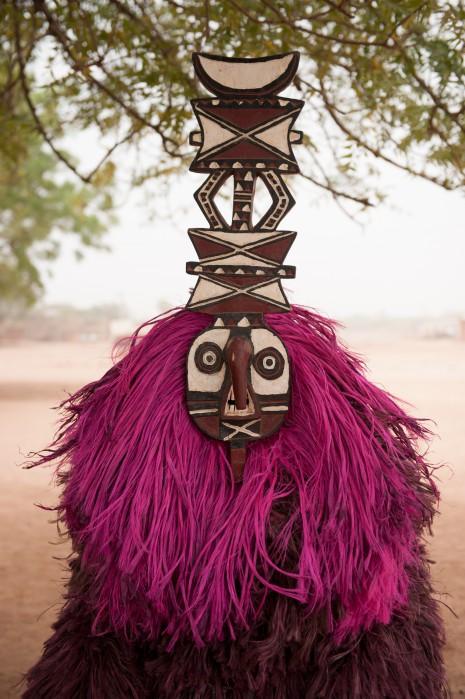 Dedougou - Burkina Faso